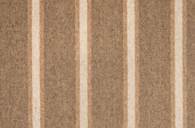 Brigadier 31550 Carpet In Natural Med Taupe Ecru