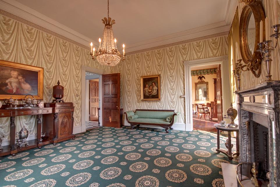 The Blog Langhorne Carpet