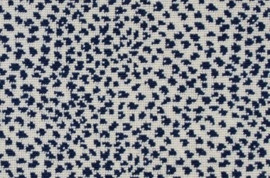 Image of the Galaxy broadloom carpet running line