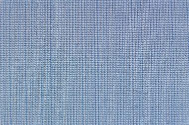 Image of the Stria Cuillere broadloom carpet running line