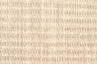 Stria Cuillere 21824 Carpet In Beige White Langhorne