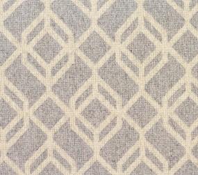 Facet Archives - Langhorne Carpet Company