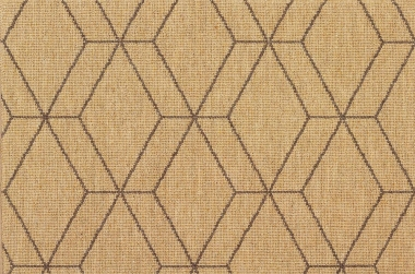 Image of the Papachristidis Grand Tour broadloom carpet collection