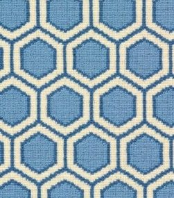 Image of the Horizon broadloom carpet collection