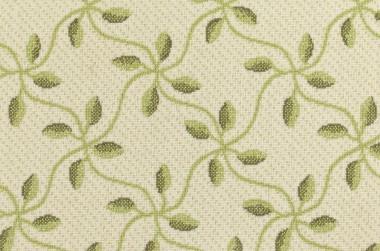 Image of the Milkweed broadloom carpet running line