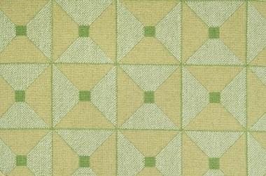 Image of 33789 – 17761 Med Brown / 739 White
