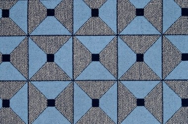Image of the Tux broadloom carpet running line