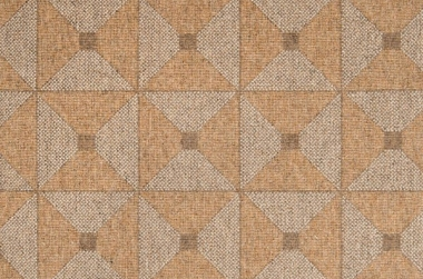 Tux 31562 Carpet In Natural Med Taupe And Ecru