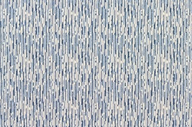 Image of the Homespun broadloom carpet running line