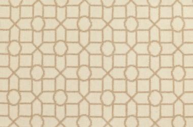Image of the Alpaca broadloom carpet collection