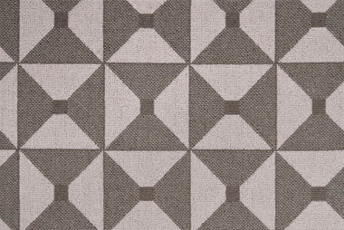 Image of TUX #31562 carpet in Dark Gray, Gray on Gray connector