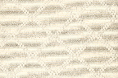 Image of the Double Bleached White broadloom carpet collection