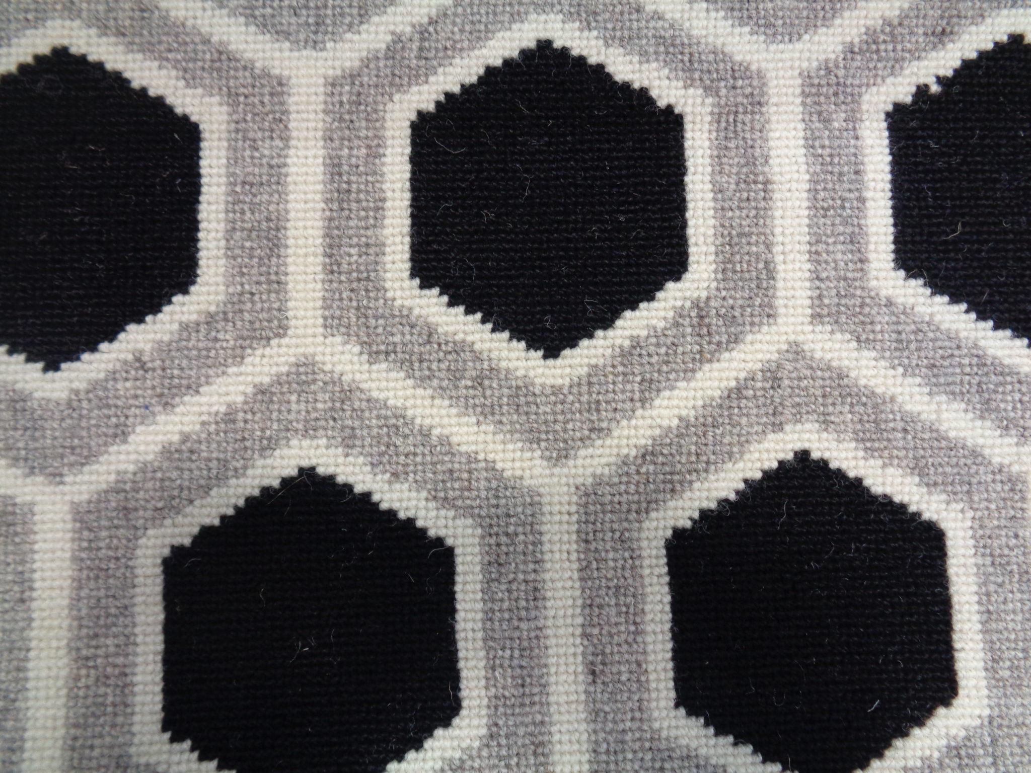 Image of 33058 HL900 Lt Gray / Black / 739 White