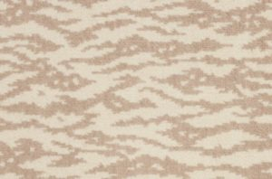 Langhorne Carpets Alpaca Collection