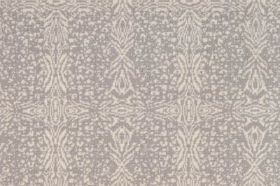 Flower # 2052 - Langhorne Carpet Company