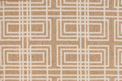 Maze 2073 Langhorne Carpet Company