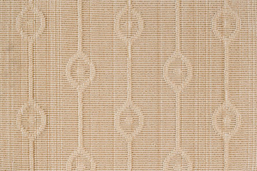 Stria Ions 22084 Langhorne Carpet Company