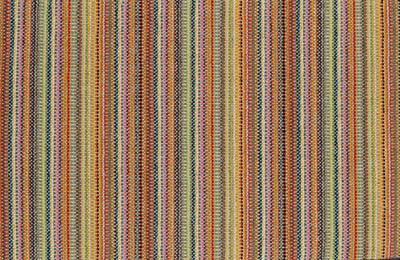 Image of the Pixel broadloom carpet running line