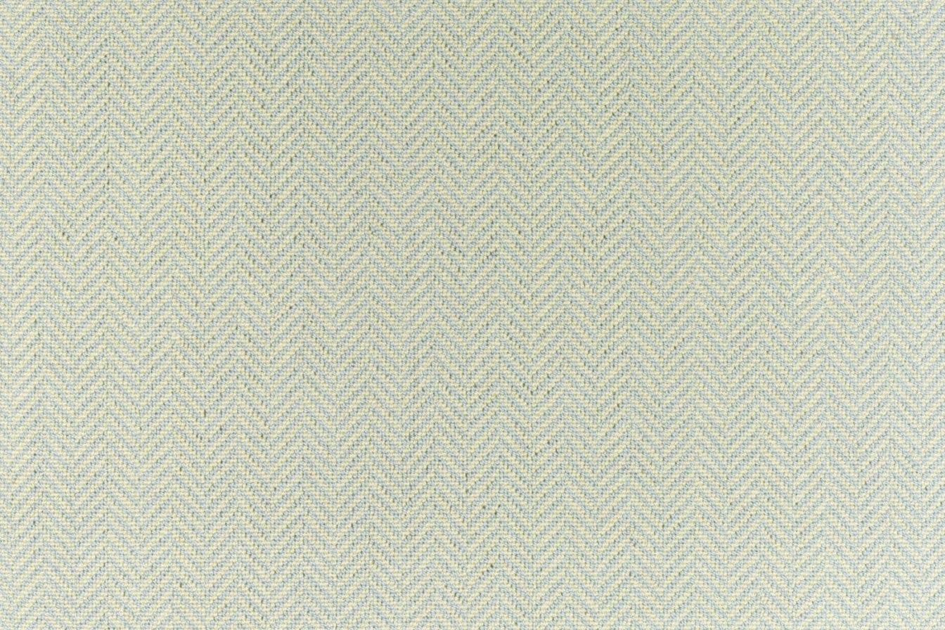 Herringbone 21312 Langhorne Carpet Company