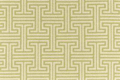 Labyrinth # 2072 - Langhorne Carpet Company