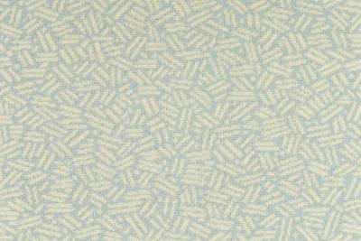 Scatter #21984 - Langhorne Carpet Company