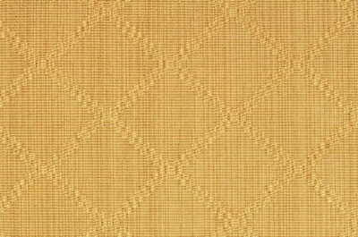 Image of Stria Diamond #21605 Carpet in beige and taupe