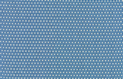 Image of Broadway #31536 Carpet in Blue, Light Blue and White