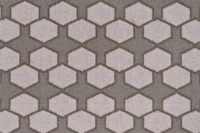 Image of Carapace #31564 Carpet in Dark Gray, Gray and Gray