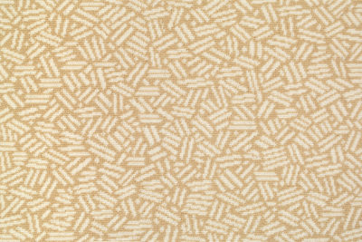 Image of Scatter #21984 Carpet in White on Beige