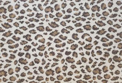 Image of Safari #31333 carpet in White, Natural and Brown Natural